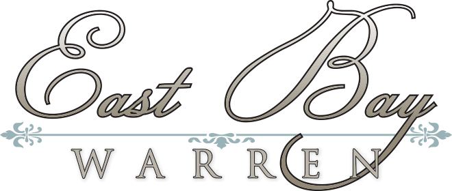 East Bay Warren Logo